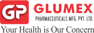 Pharmaceutical Manufacturer India – Glumex  Blog
